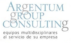 Argentum Group Consulting